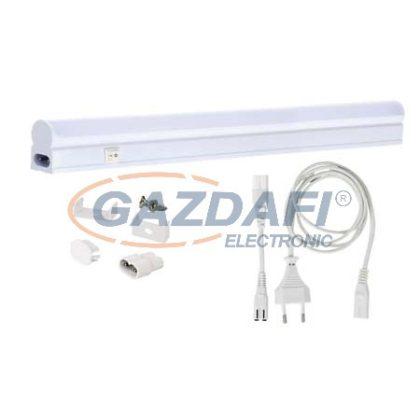 EMOS ZS2120 T5 LED BÚTORVILÁGÍTÓ 10W 600 NW