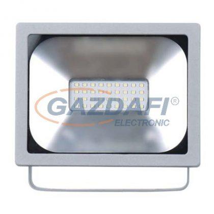 EMOS ZS2620 LED REFLEKTOR PROFI 20W (ZS2620)