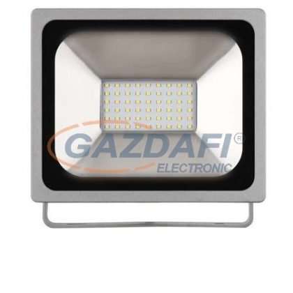 EMOS ZS2630 LED REFLEKTOR PROFI 30W (ZS2630)
