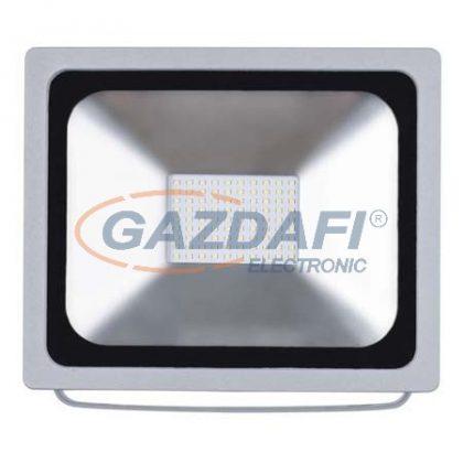EMOS ZS2640 LED REFLEKTOR PROFI 50W (ZS2640)
