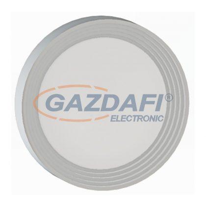 EGLO 94785 Kültéri LED-es fali/mennyezeti 8,2W fehér Ontaneda