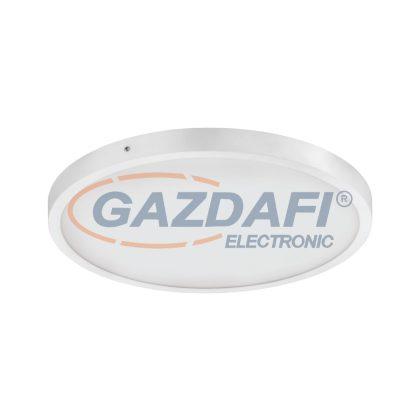 EGLO 97266 LED mennyezeti 25W 4000K 40cm fehér Fueva1
