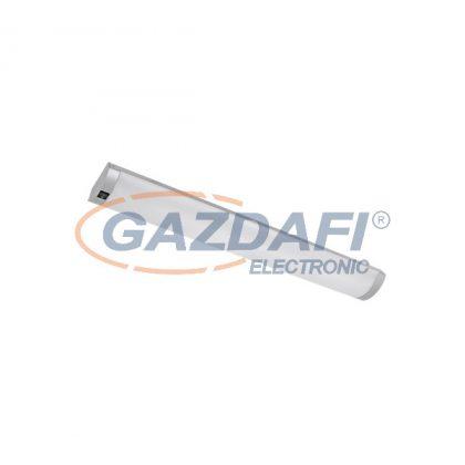 ELMARK 903513 CAB-03 fénycsöves bútorvilágító T5 13W 6500K