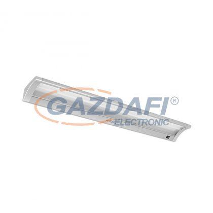 ELMARK 907521 CAB-07 fénycsöves bútorvilágító T5 21W 6500K