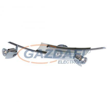 ELMARK 9520002 ARDA 3902 Spot lámpa 230V max. 50W 2XGU10