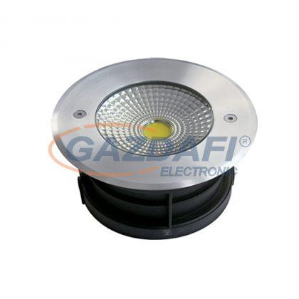 ELMARK 96RAY40 RAY40 LED talajlámpa 40W 5500K IP67 3600lm  230V