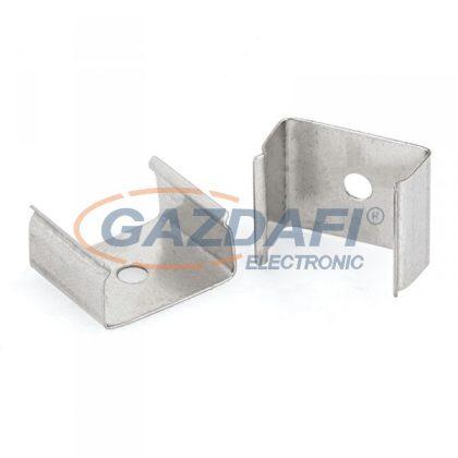 ELMARK 99ACC17 ELM9012/1 LED profil rögzítő talp