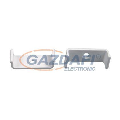 ELMARK 99ACC30 ELM950/1 LED profil rögzítő talp