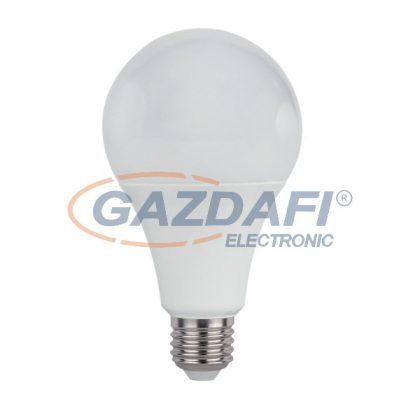 ELMARK 99LED908 LED fényforrás, SMD, A80, E27, 20W, 230V, 1700lm, 4000K, A+, 30000h