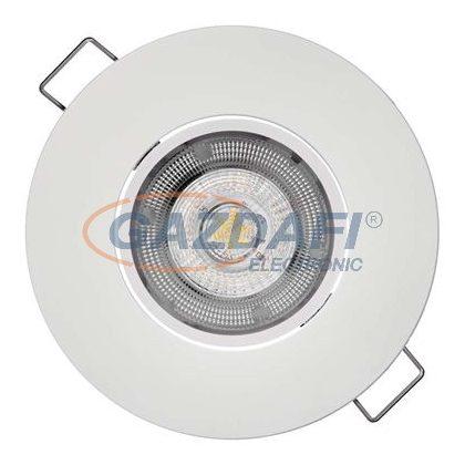 EMOS ZD3121 LED SPOTLÁMPA 5W EXCL.WW F