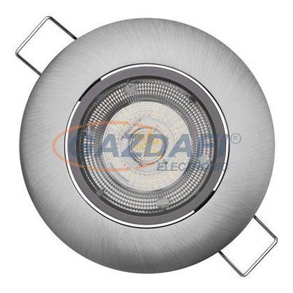 EMOS ZD3221 LED SPOTLÁMPA 5W EXCL.WW E