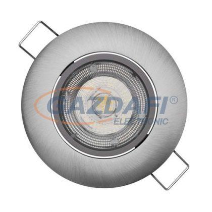 EMOS ZD3241 LED SPOT LÁMPA S 8W EXCL. WW