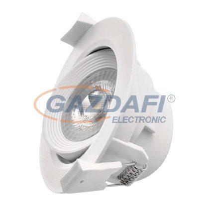 EMOS ZD3530 LED SPOT LÁMPA 7W WW C