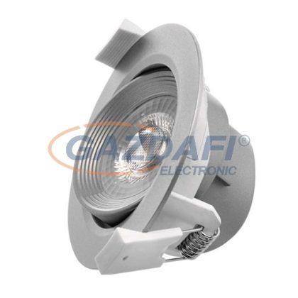 EMOS ZD3631 LED SPOT LÁMPA S 7W NW C