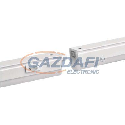 EMOS ZS2111 T5 LED FÉNYCSŐ sorolható 4W 300 4000K 400lm A++