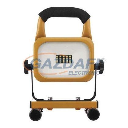 EMOS ZS2811 LED REFLEKTOR AKU SMD 10W