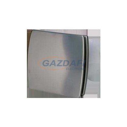 KANLUX EOL F10T-INOX ventilátor