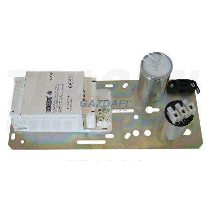 TRACON FHE-150 Működtető egység fémhalogén lámpatesthez 230V, 50Hz, 4-5kV, 1,8A