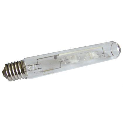 TRACON FHL-E40-400W Fémhalogén fényforrás 230V, 50Hz, 400W, E40, 6000K