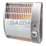 TECHNOTHERM FW 501 fűtőtest 0,5kW, IP21