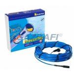 ELEKTRA FreezeTec2 beépített termosztáttal, 2m, 24W