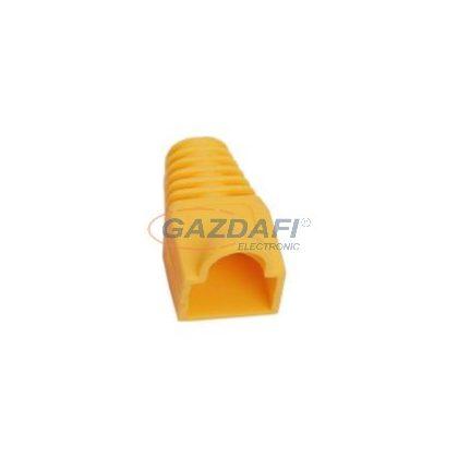 05230SA Törésgátló sárga