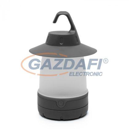 11447A Akasztható kemping lámpa