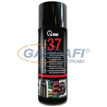 17237 Oxidáció eltávolító kontakt spray (elpárolgó)
