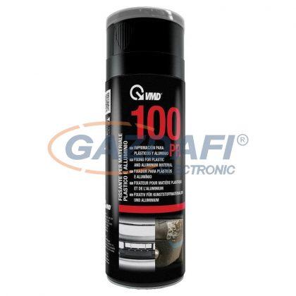 17300PR Alapozó alumíniumra és műanyagra