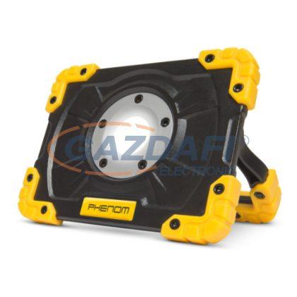 G-18645 Mini reflektor, 500lm