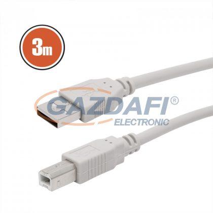 20123 USB kábel 2.0