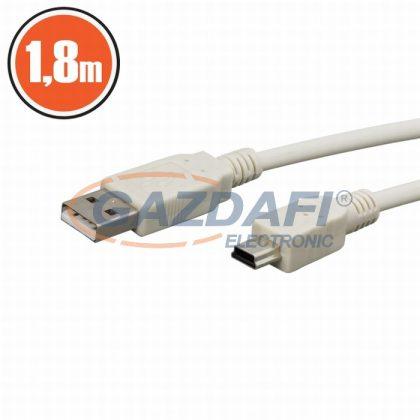 20133 USB kábel 2.0