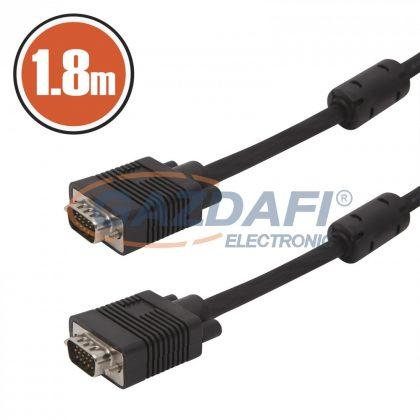 20191 Monitor kábel