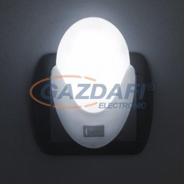 20252 Phenom éjszakai jelzőfény, kapcsolóval