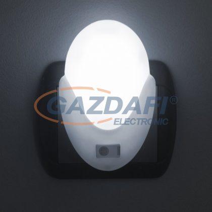 20252S Phenom éjszakai jelzőfény, fényérzékelővel