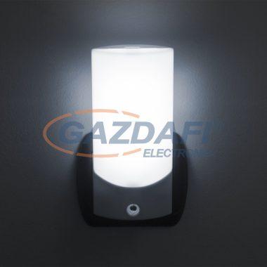 20253S Phenom éjszakai jelzőfény, fényérzékelővel