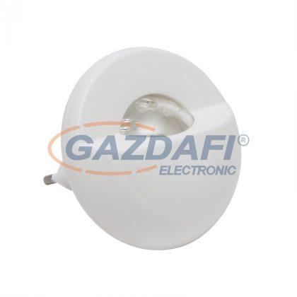 PHENOM 20271 LED-es, forgathatófejes irányfény fényérzékelővel