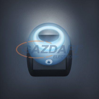 PHENOM 20275BL Éjjeli fény szenzoros - kék