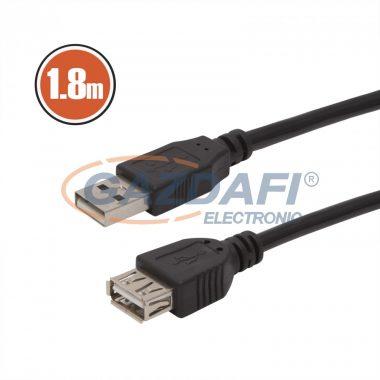 20315 USB hosszabbító