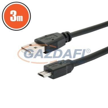 20327 USB kábel 2.0