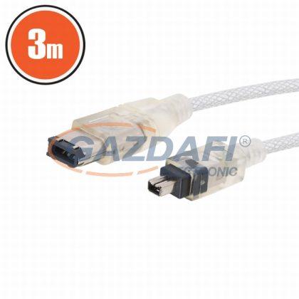 20338 FIRE-WIRE kábel