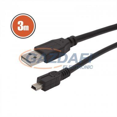 20339 USB kábel 2.0