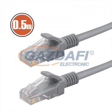 20349 Patch kábel