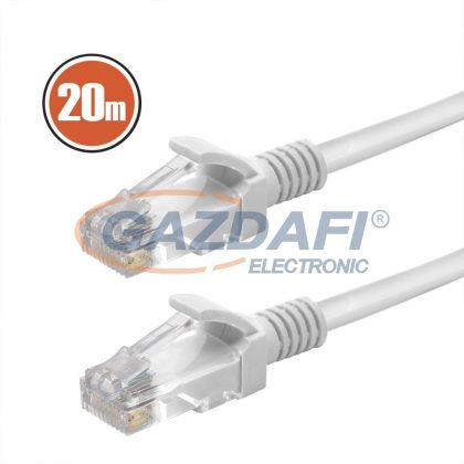 20353 Patch kábel