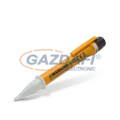 MAXWELL 25814 Érintés nélküli feszültség detektor