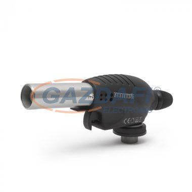 FAHRENHEIT 28089 Gázüzemű forrasztófej piezos gyújtással