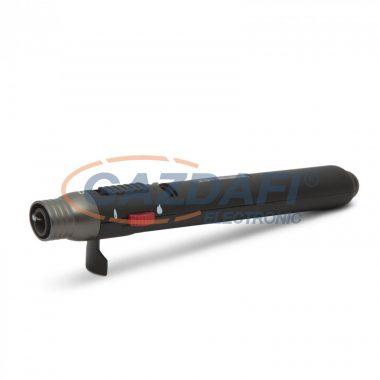 FAHRENHEIT 28098 Gázforrasztó ceruza