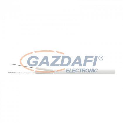 FAHRENHEIT 28203 Fűtőbetét 28003-as termékekhez