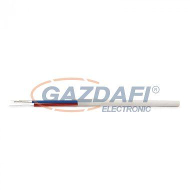 FAHRENHEIT 28211 Fűtőbetét 28011-es termékhez