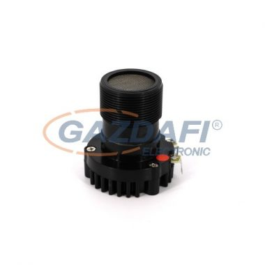 """33702 Driver 1,5"""" (38 mm)"""